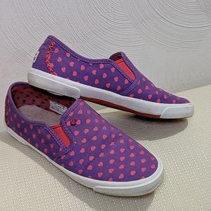 I ♥️ UGG slip on sneakers